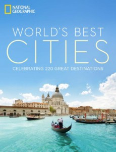 Worlds-Best-Cities-Cover-307x400