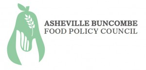 Asheville-Buncombe Food Policy Council