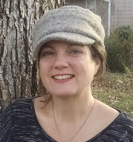 The ABFPC Welcomes Gina Smith as Interim Coordinator!